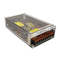 Nguồn tổ ong 12V 10A 120W dùng cấp nguồn cho tự động hóa, bơm mini, đèn led chiếu sáng