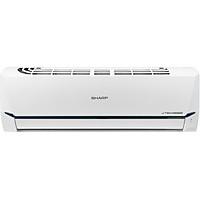 Máy Lạnh Sharp Inverter 1.5 HP AH-X12XEW - Chỉ giao tại HCM