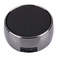 Loa Bluetooth BS02 mini đỉnh cao âm thanh và tiện lợi