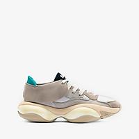 PUMA - Giày sneaker nữ Puma x Rhude Alteration 370020