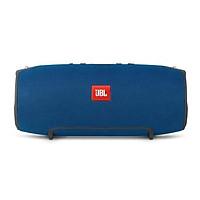 Loa Bluetooth JBL Extreme - Hàng chính hãng