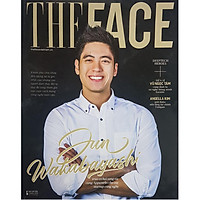 The Face Số 12/2019
