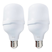 Bộ 2 Bóng Comet Led Bulb Fighter 38W CB02F038