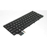 Bàn phím dành cho Laptop Dell  XPS 13 9370 13 9380