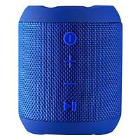 Loa Bluetooth Chống Nước Remax Rb-M21- Hàng chính hãng
