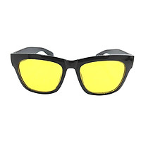 Fashion Night Driving Glasses Anti-Glare Vision Driver Safety Sunglasses Goggles