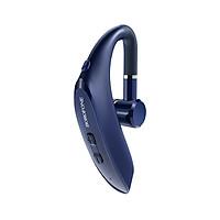 Tai Nghe Không Dây BOROFONE BC25, Pin 180mah, Bluetooth 5.0 - Hàng Chính Hãng