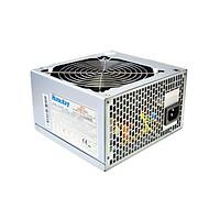 Nguồn máy tính Huntkey ATX CP400H 400W Fan 12cm - Hàng nhập khẩu