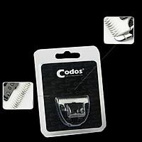Lưỡi tông đơ codos CP 9580 / 9600 / 9200