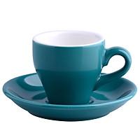 BỘ TÁCH CAFE SỨ ESPRESSO 80ML
