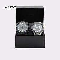 Đồng hồ nam ALDO LACUMIC