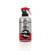Chai xịt vệ sinh sên Megacools FULL PENETRATE dầu chống rỉ sét, chống rò rỉ mạch điện, tẩy rửa dầu mỡ