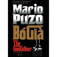 Bố Già - Mario Puzo ( Đông A ) - Tặng Kèm Sổ Tay