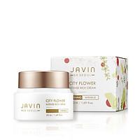 Kem dưỡng trắng chống nhăn - Javin De Seoul City Flower Intense Rich Cream