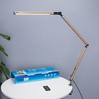 Đèn kẹp bàn thông minh Magiclight 15688 cao cấp chống cận – Có điều khiển – Hàng nhập khẩu