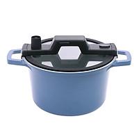 Nồi hầm đa năng Smart Cook Neoflam 5.4 lít
