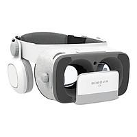 Kính thực tế ảo VR Shinecon-Z5 Hàng nhập khẩu Phiên bản mới nhất