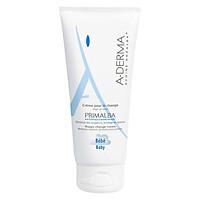 Kem hỗ trợ trị hăm tã cho bé A-Derma Primalba Nappy Change Cream (100ml)