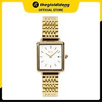 Đồng hồ Nữ Elio ES005-01 - Hàng chính hãng