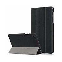 Bao da dành cho Samsung Galaxy Tab A 8.0 2019 - SM-T290/T295 Smartcover