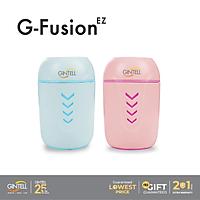 Máy tạo độ ẩm Gintell 3 trong 1 G-Fusion EZ chính hãng