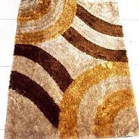 Thảm lông cao cấp vòng cung TSN10(120x160cm)