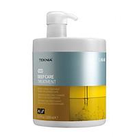 Kem hấp Lakme Teknia phục hồi tóc khô và hư tổn 1000ml
