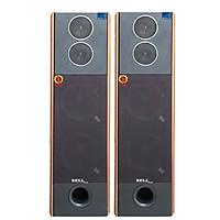 Loa karaoke và nghe nhạc RSX - 339S BellPlus (hàng chính hãng) 1 cặp