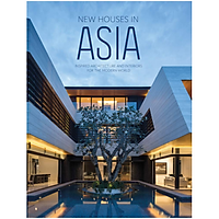 New Houses in Asia