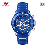 Đồng hồ Unisex Ice-Watch dây silicone 001459