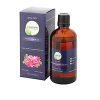 Tinh dầu Oải Hương (lavender) Caroline 100ml