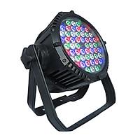 Đèn Pha LED 7 Màu Ngoài Trời NE 117A