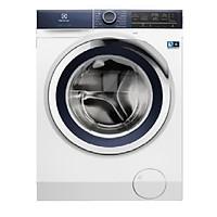 Máy Giặt ELECTROLUX 10.0 Kg EWF1042BDWA ( hàng  chính hãng )