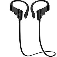 Tai nghe Bluetooth nhét tai thể thao chống nước Nhập khẩu PKCB 510 PF8
