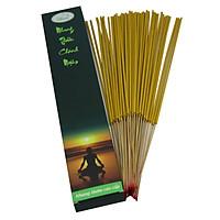Nhang Chánh Niệm Đàn Hương Hộp 50 cây - 30cm