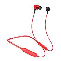 Tai Nghe Bluetooth Borofone BE29 - Hàng Chính Hãng