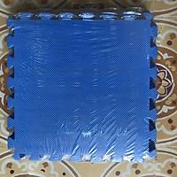 combo 3 tấm thảm trang trí