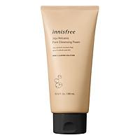 Sữa Rửa Mặt Kiểm Soát Nhờn Innisfree Volcanic Pore Cleansing Foam - 131171054 (300ml)