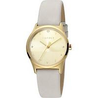 Đồng hồ đeo tay hiệu Esprit ES1L092L0025; kèm lắc tay