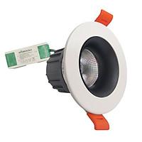 Đèn LED âm trần 5W- AN1620