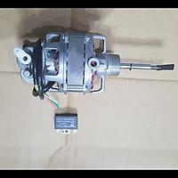 Moter Quạt 100% đồng (cuộn điện 5 sao) B4 220V - Moter 220v