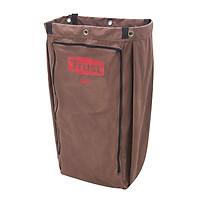 Túi đựng đồ bằng vải bạt HORECA TRUST mã 6973BN
