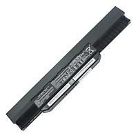 Pin Dành Cho Laptop Asus A32-K53, A42-K53, A43, A43SV, A53SV, K43SV, K53SV, A43S, A43SJ, A53, K53, X43, X44, X44H, X53S, X54, X84, K84, A84 - Hàng nhập khẩu