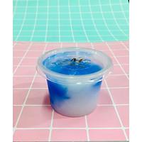 Slime SẮC MÀU Chất Nhờn Ma Quái (GIAO ngẫu nhiên)