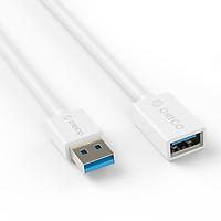 Cáp nối dài USB chuẩn 3.0 dài 1.5m Orico CER3-15 - Hàng nhập khẩu