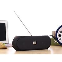 Loa Bluetooth DaNiu WSA - 841 - Hàng Chính Hãng