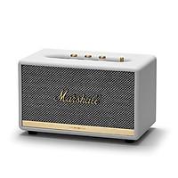 Loa Bluetooth Marshall Acton II - Hàng Chính Hãng