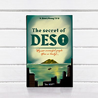 The Secret of DESO