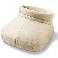 Massage ủ ấm chân Beurer FWM50