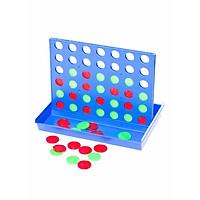 Trò Chơi Cờ Bingo Nhiều Màu Sắc